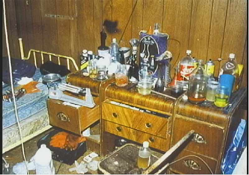 lab-bedroom.jpg