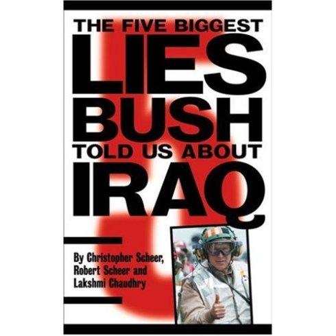 the-five-biggest-lies.jpg