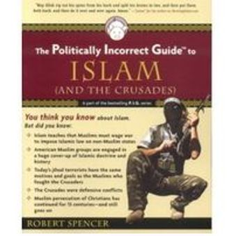 the_politically_incorrect_guide_to_islam_and_the_crusades_-resized200.jpg