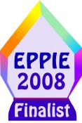 eppie2008finalist-small-jpg.jpg