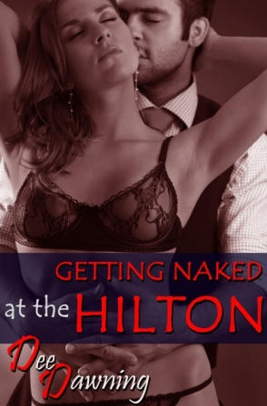 getting-naked-at-the-hilton.jpg