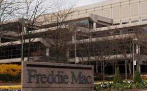 FILE USA MORTGAGE CRISIS FREDDIE MAC